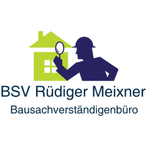 linkedinprofile 300x300 - BSV Rüdiger Meixner