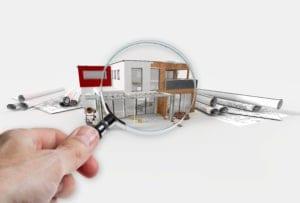 AdobeStock 174501782 2 300x203 - Immobilienbewertung