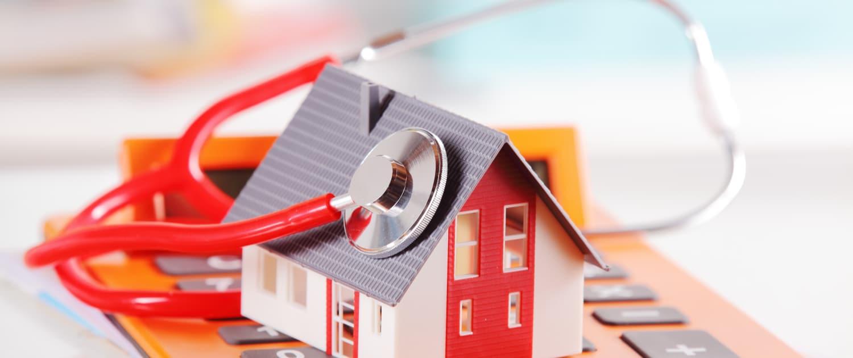 Gedanken über weitere Nutzung von Haus