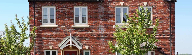 Nachrüstpflichten bei älteren Immobilien