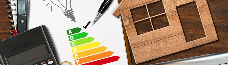 Steuerliche Förderung der Gebäudesanierung