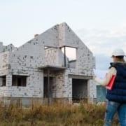 Wenn Bauschäden die Finanzierung belasten