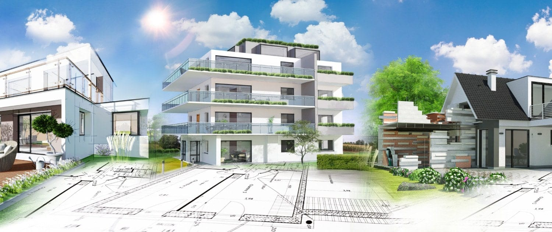 Immobiliengutachter BSV Meixner